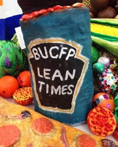 BUCFP beans_blog2
